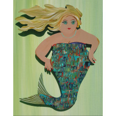 Mamma Mermaid (small)