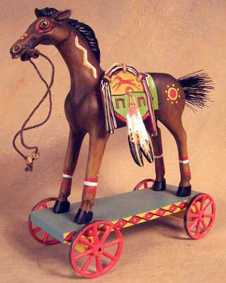 One Trick Pony by Robert Shields